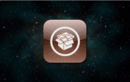 Cydia-jailbreak-backup
